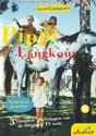 Pippi Langkous - Serie 3