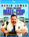 Paul Blart - Mall Cop (Blu-ray)