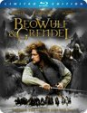 Beowulf & Grendel   Limited Metal Edition (Sales)