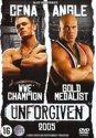 WWE - Unforgiven 2005