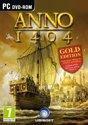 Anno 1404 - Windows