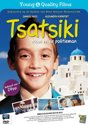 Young & Quality Films  Tsatsiki Mam en de politieman