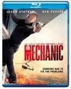 Mechanic (The)
