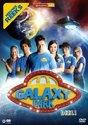 Galaxy Park - Seizoen 1.1 (Deel 1)