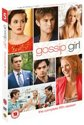 Gossip Girl - Season 5 (Import)