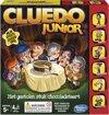 Cluedo Junior - Kinderspel