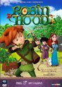 Robin Hood - deel 3