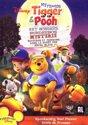 My Friends Tigger & Pooh - Het Honderd Bunderbos Mysterie