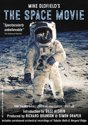 The Space Movie (Remastered) [DVD]