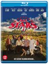 All Stars 2: Old Stars (Blu-ray)