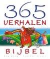 Kinderbijbels & Religieboeken
