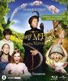 Nanny McPhee 2: De Vonken Vliegen Eraf (Blu-ray)