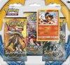 Afbeelding van het spelletje Pokémon blister Sun & Moon Litten