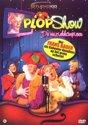 Plopshow 2008