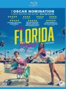 The Florida Project (Blu-ray)