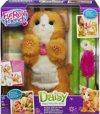 FurReal Friends Katje Daisy - Kom Speel Met Mij - Elektronische Knuffel