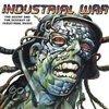 Indistrial War