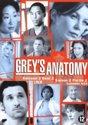 Grey'S Anatomy - Seizoen 2 Deel 2