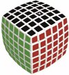 Afbeelding van het spelletje V-Cube 6 - Breinbreker