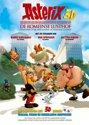 Asterix: de Romeinse Lusthof (Vlaams)