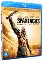 Spartacus - Prequel