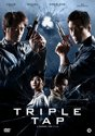 Movie - Triple Tap