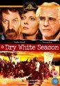 A Dry White Season