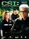 CSI: Crime Scene Investigation - Seizoen 12 (Deel 2)