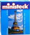 Ministeck Eiffeltoren