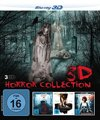 3D Horror Collection