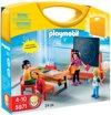 Playmobil Meeneemkoffer School - 5971