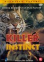 Safari - Killer Instinct