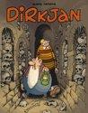 """""""Dirkjan - Deel 23"""""""