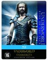 Underworld : Rise of The Lycans (Steelbook)
