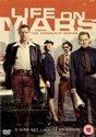 Life On Mars Complete Usa Series