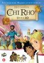 Chi Rho - Het Geheim (Deel 10)