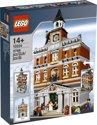 LEGO Gemeentehuis - 10224