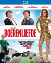 Leve Boerenliefde (Blu-ray)