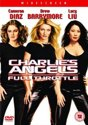 Charlies Angels-Full Th..