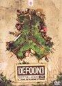 Defqon 1 2008
