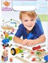 Eichhorn Hobby & Creatief - Tot € 40