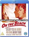 On The Beach - Special Edition [Blu-ray]