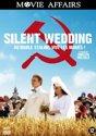 Silent Wedding