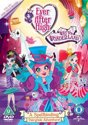 Ever After High: Way To Wonderland