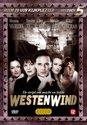 Westenwind - Seizoen 5