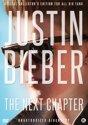 Justin Bieber - Next Chapter