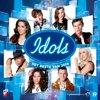Idols - Het Beste Van 2016