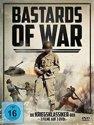 Bastards of War (3 Filme)