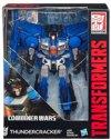 Transformers Generations Thundercracker