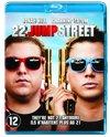 Speelfilm - 22 Jump Street
